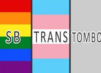 SB-TRANS-TOMBOY