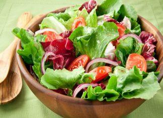 cach-lam-salad