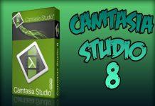 Camtasia-Studio-8
