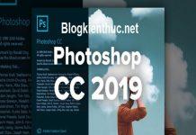 Photoshop-CC-2019