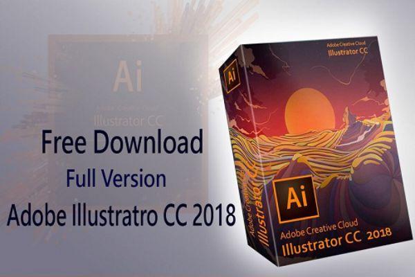 adobe-illustrator-cc-2018