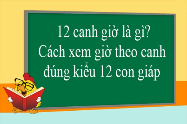 cach-xem-gio-theo-12-con-giap