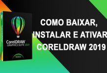 coreldraw-2019
