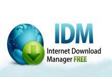 idm-full
