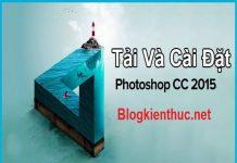 photoshop-cc-2015