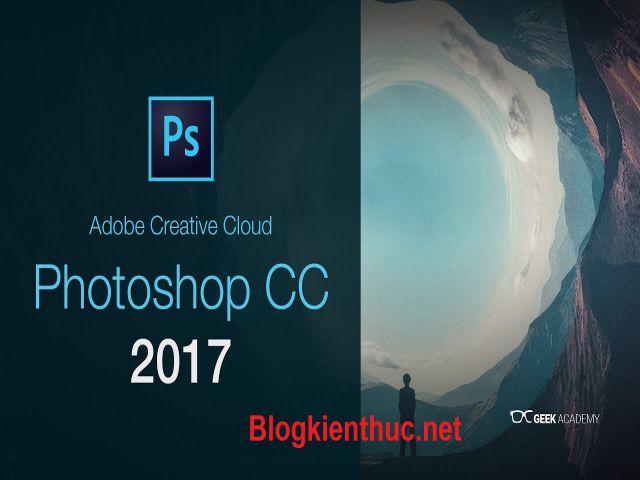 photoshop-cc-2017