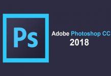 photoshop-cc-2018-1
