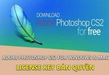 photoshop-cs2
