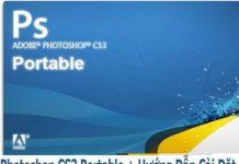 photoshop-cs3