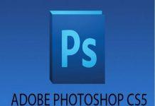photoshop-cs5
