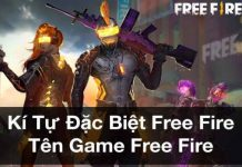 ki-tu-dac-biet-free-fire