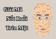 not-ruoi-tren-mat