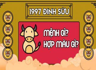1997-menh-gi
