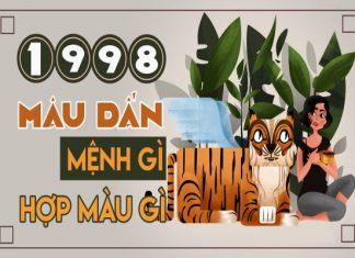 1998-menh-gi