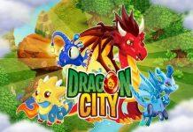 dragon-city-hack