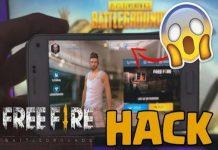 hack-free-fire