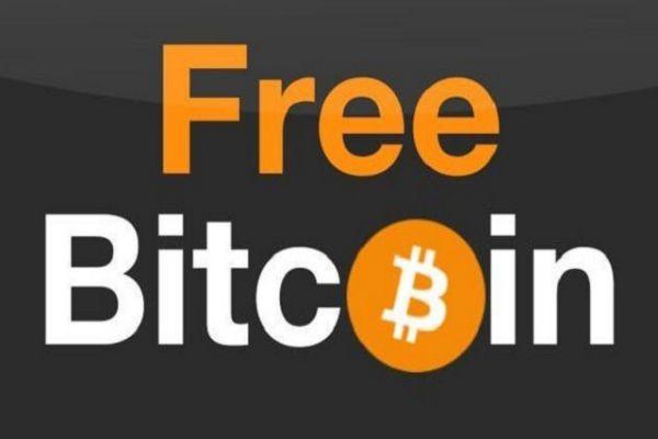 huong-dan-nhan-bitcoin-mien-phi-hang-ngay
