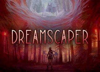dreamscaper-pc