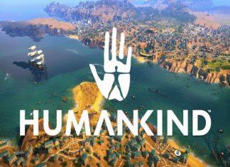 humankind-cho-pc