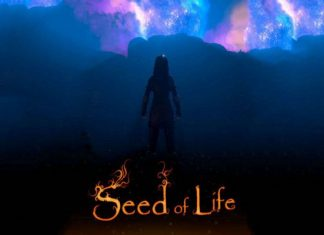 seed-of-life-pc