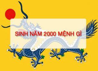 2000-menh-gi