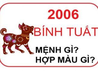 2006-menh-gi