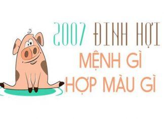 2007-menh-gi-1